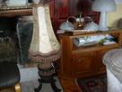 Lampy rozne - 3