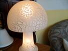 Lampy rozne - 4