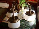Lampy rozne - 2