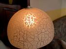 Lampy rozne - 5