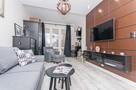Quality Apartments - Apartament Comfort, Gdańsk-Starówka - 1