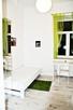 Pokój 1-os. -NOWYM komfortowy apartament-CENTRUM