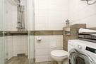 Quality Apartments - Apartament Comfort, Gdańsk-Starówka - 7