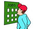 Szukam pracy jako kierowca/kurier kat B(od pn do pt)