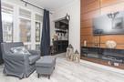 Quality Apartments - Apartament Comfort, Gdańsk-Starówka - 2