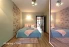 Quality Apartments - apartament Exclusive, Gdańsk-Starówka - 3