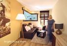 Quality Apartments - apartament Exclusive, Gdańsk-Starówka - 2