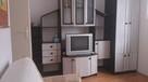 Ładny pokój na Łuczniczej - 1