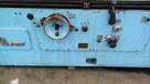 Szlifierka magnesowa , szlifierka płaszczyzn , magnesówka - 2