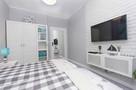 Quality Apartments - Apartament Comfort, Gdańsk-Starówka - 4