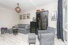 Quality Apartments - Apartament Comfort, Gdańsk-Starówka - 3