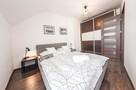 Quality Apartments - apartament Classic, Gdańsk-Starówka - 4