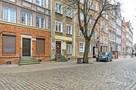 Quality Apartments - apartament Prestige Gdańsk-Starówka - 1