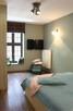 Quality Apartments - apartament Exclusive, Gdańsk-Starówka - 4