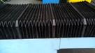 Szlifierka magnesowa , szlifierka płaszczyzn , magnesówka - 5
