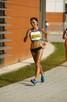 Trener personalny, bieganie, duathlon, zdrowie