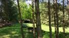 domek nad jeziorem-Mazury - 5
