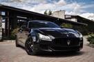 wynajem Maserati, Garbus, Ferrari, Lamborghini i inne - 3
