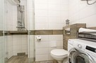 Quality Apartments - The Comfort Apartment, Gdańsk Old Town - 7