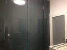 Renowacja drzwi, okien, krzeseł - 6