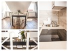 Quality Apartments – The Classic Apartment, Gdansk Old Town - 4