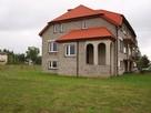 Do sprzedaży dom w Radzanowie k/Płocka