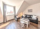 Quality Apartments – The Classic Apartment, Gdansk Old Town - 2