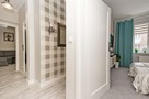 Quality Apartments - The Comfort Apartment, Gdańsk Old Town - 8