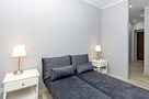 Quality Apartments – White Studio Apartment, Gdansk Old Town - 3