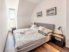 Quality Apartments – The Classic Apartment, Gdansk Old Town - 3