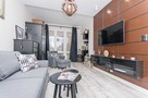 Quality Apartments - The Comfort Apartment, Gdańsk Old Town - 3