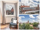 Quality Apartments – The Classic Apartment, Gdansk Old Town - 8