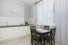 Quality Apartments – White Studio Apartment, Gdansk Old Town - 7