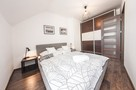 Quality Apartments – The Classic Apartment, Gdansk Old Town - 6