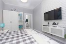 Quality Apartments - The Comfort Apartment, Gdańsk Old Town - 5