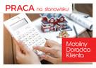 Mobilny Doradca Klienta