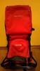 Nosidełko dla dziecka - plecak ( Bebeconfort Maya ) - 2