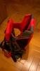 Nosidełko dla dziecka - plecak ( Bebeconfort Maya ) - 3