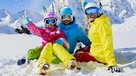 Wjazd narciarsko- snowboardowy LIVIGNO