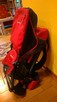Nosidełko dla dziecka - plecak ( Bebeconfort Maya ) - 1