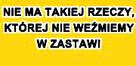 SKUP LOMBARD KOMIS zaprasza Skupujemy wszystko i pod Zastaw - 2
