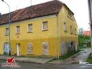Lokal użytkowy Lubin, Złotoryjska - 3