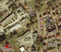 Lokal użytkowy Lubin, Złotoryjska - 6