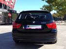 Sprzedam BMW 320i, E91, automat, kombi, automat, benzyna