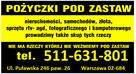 SKUP LOMBARD KOMIS zaprasza Skupujemy wszystko i pod Zastaw - 5