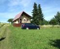 domek w górach - 5