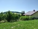 domek w górach - 1