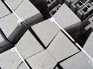 Korytko ściekowe 50x50x15cm - 7