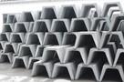 elki betonowe 50cm