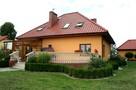 Dom 5 km od Lubina